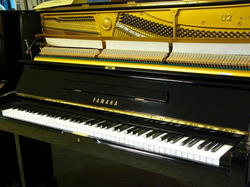 Yamaha u2 upright piano 50 professional car interior design for Yamaha u2 piano